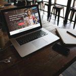 Brigad : Une révolution dans le recrutement