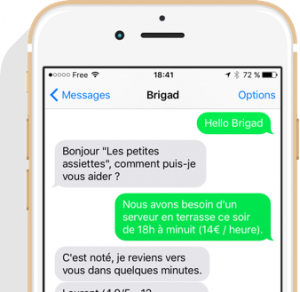 tel_brigad